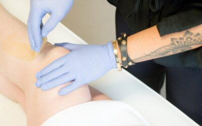 Why Choose Sugaring Instead of Waxing